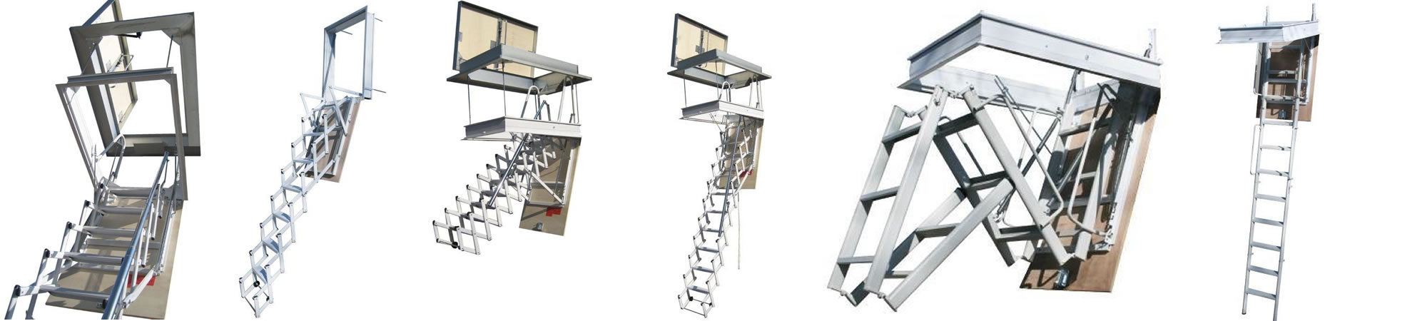 escaleras_slider