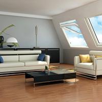 Cuantos tipos de ventanas para buhardilla existen y cual elegir?